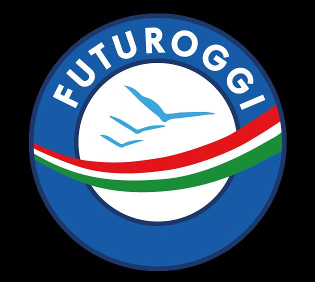 Futuroggi
