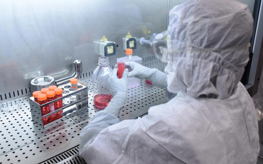 Coronavirus: Nuova terapia con vecchi farmaci