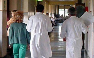 Sanità: le colpe della Politica