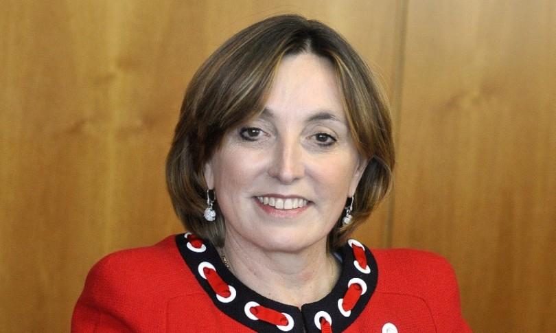 Lorenza Lei, ora 'un grande balzo in avanti' tecnologico per i giovani