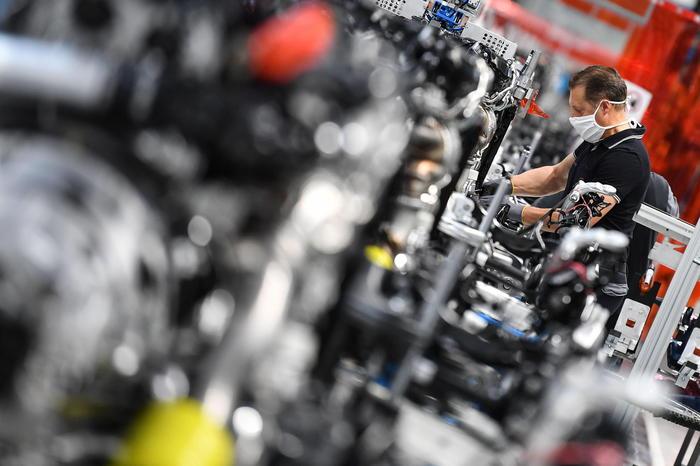 Dal capitale alle aggregazioni, così le aziende italiane possono cavalcare la ripresa